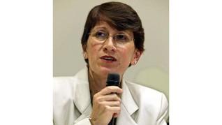 Menteri Kesehatan Peru Mundur Gara-gara Skandal Vaksin