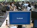 VIDEO: Facebook Uji Coba Batasi Konten Politik