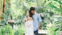 <p>Ririn Ekawati dan Ibnu Jamil menghabiskan waktu bersama usai menikah di Bali, Bunda. (Foto: Instagram @ririnekawati)</p>