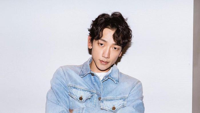 4 Korean Hot Daddy, Tetap Tampan Meski Telah Punya Anak