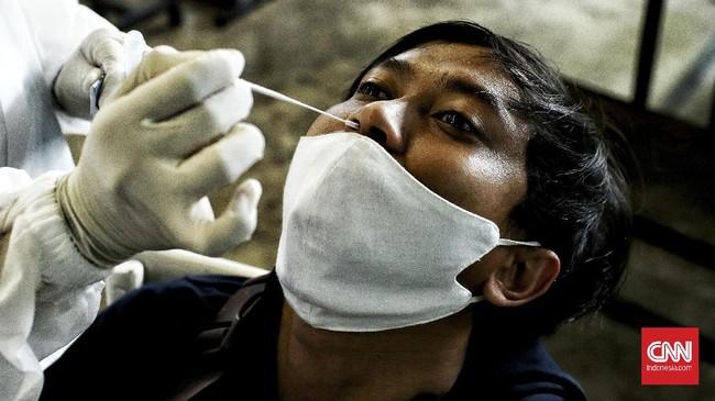 Epidemiolog soal Virus Corona Inggris Masuk RI: Tingkatkan 3T