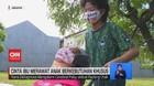 VIDEO: Cinta Ibu Merawat Anak Berkebutuhan Khusus