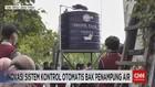 VIDEO: Inovasi Sistem Kontrol Otomatis Bak Penampung Air