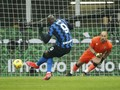 Top Skor Liga Italia: Lukaku Ganas, Samai Ronaldo