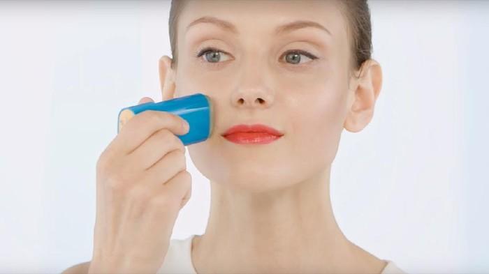 Sunscreen Stick Lokal vs Korea, Mending Pilih yang Mana?
