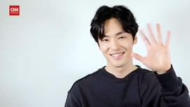 VIDEO: Arti Penting Crash Landing on You untuk Kim Jung-hyun