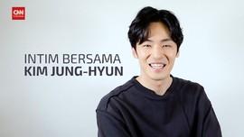 VIDEO: Intim Bersama Kim Jung-hyun