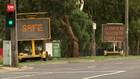 VIDEO: 2 Kasus Covid-19 baru Saat Lockdown di Victoria