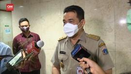 VIDEO: Pemprov DKI Tak Temukan Pelanggaran Petugas Puskesmas