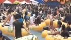 VIDEO: Waterpark Bogor Kena Sanksi Tutup dan Denda 10 Juta
