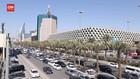 VIDEO: Kasus Bertambah, Arab Saudi Perpanjang Pembatasan
