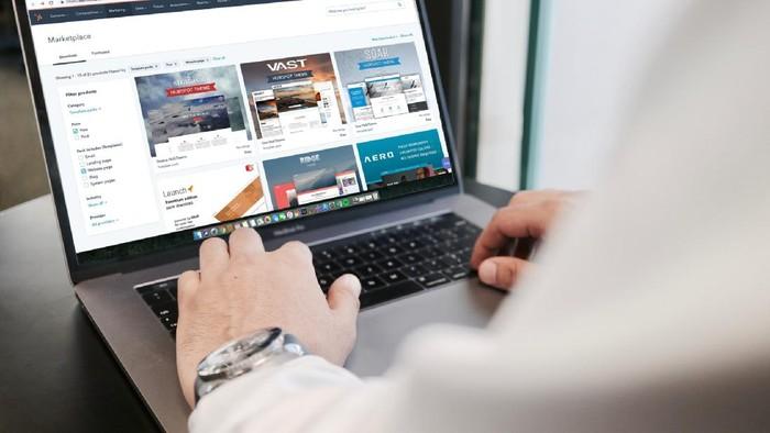 Belajar Digital Marketing dari 5 Website Ini, Gratis!