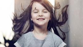 5 Kondisi Tahi Lalat pada Anak yang Perlu Diwaspadai