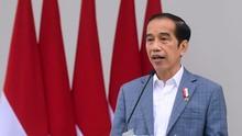 Perpres Miras Dicabut, PDIP Tegaskan Jokowi Tampung Kritik
