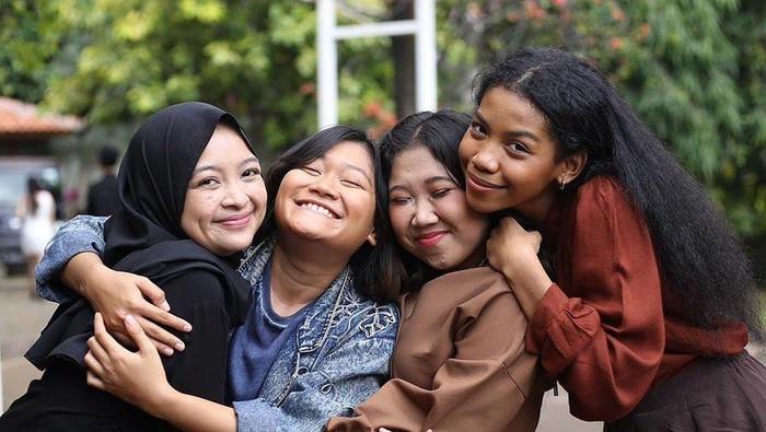 Kocak Banget! Daftar Webseries Komedi Indonesia yang Bakal Ngocok Perut Kamu