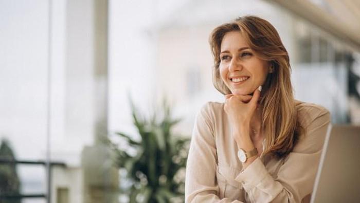 Jadi Wanita Mandiri Secara Finansial Gak Susah Kok, Begini Tipsnya!