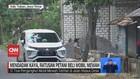 VIDEO: Mendadak Kaya, Ratusan Petani Beli Mobil Mewah