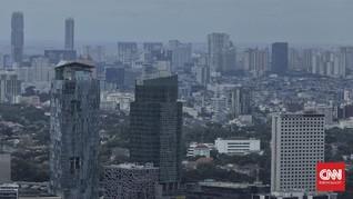 Studi: Potensi Ekosistem Startup Jakarta Peringkat 2 Dunia