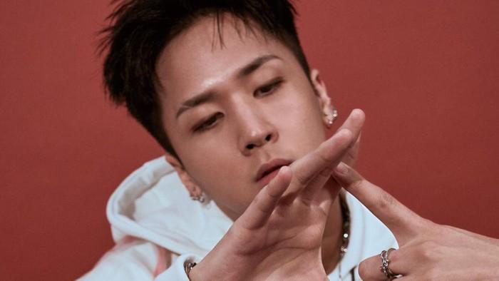 Ravi VIXX Merilis Lagu Baru Berjudul Tiger, Hingga BUMChallenge di TikTok
