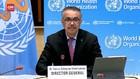 VIDEO: WHO Beri Izin Darurat Penggunaan Vaksin Astrazeneca