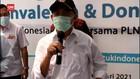 VIDEO: Pemerintah Berencana Kurangi Cuti Bersama 2021