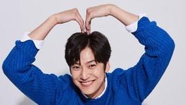 Dari Fan untuk Na In-woo, Dukungan dan Panggilan Mas Sepupu