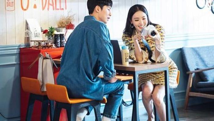 Anti Sad Ending, 5 Drama Korea Ini Aman dari 'Second Lead Tersakiti'