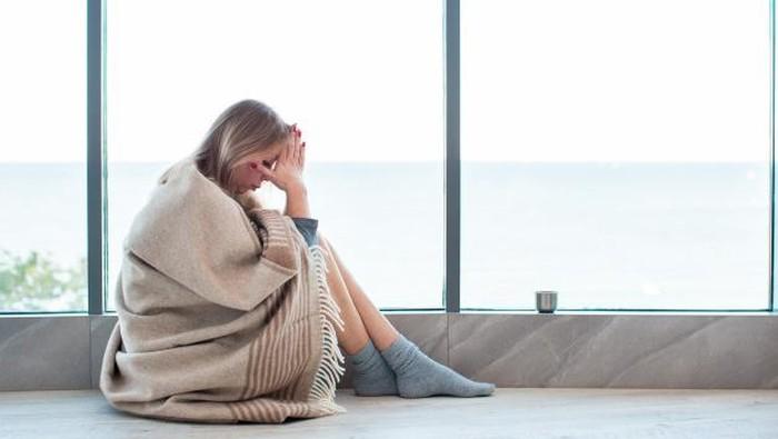 Biar Enggak Stres, 5 Beban Hidup Ini Harus Kamu Lepaskan!