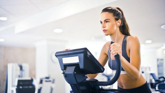 Gampang dan Fleksibel, Ini Cara Diet Agar Defisit 500 Kalori Setiap Hari