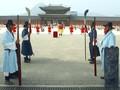 Joseon, Periode Emas Kerajaan Korea Referensi Sinema