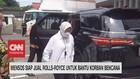 VIDEO: Mensos Siap Jual Rolls Royce, Bantu Korban Bencana