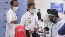 PAN Minta Anies Tegas Seperti Jokowi Terkait Jual Saham Bir