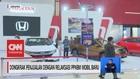VIDEO: Dongkrak Penjualan Dengan Relaksasi PPNBM Mobil Baru