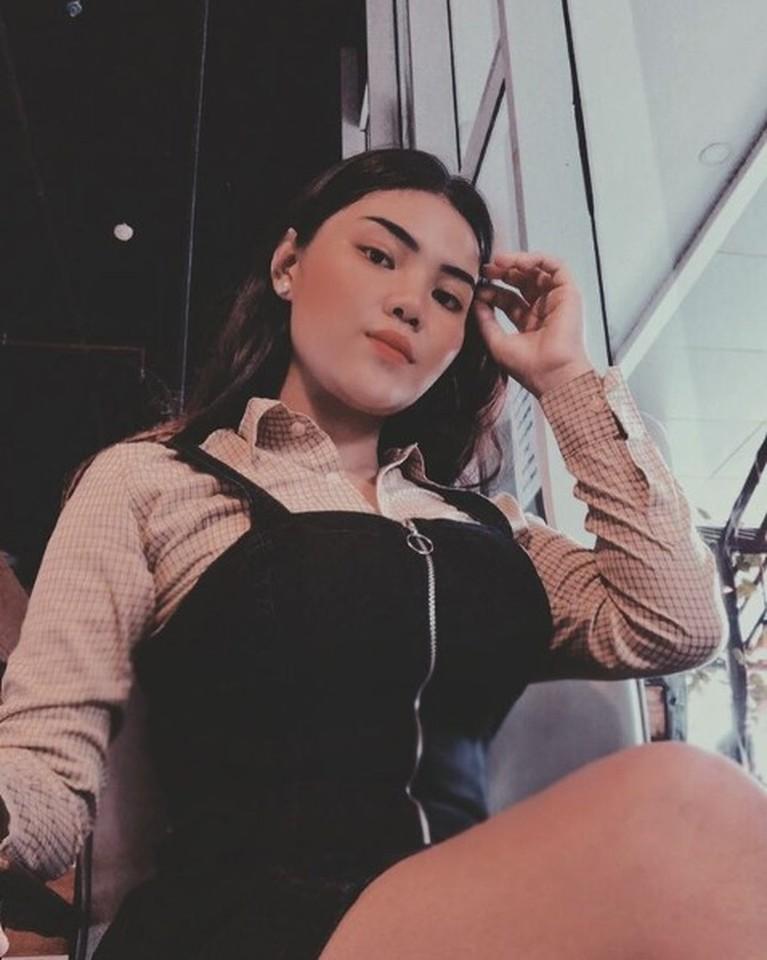 Rosa Meldianti