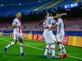 Skenario Treble Manchester City Hadapi Ujian Berat