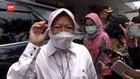 VIDEO: Risma Lelang Rolls-Royce Untuk Korban Bencana Alam