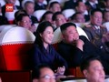VIDEO: Dugaan di Balik 'Hilangnya' Istri Kim Jong-un