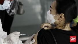 Menkes Tetapkan 4 Sumber Dana Vaksin Corona
