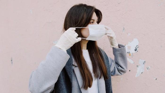 Cari Tahu Tentang Pandemic Fatigue, Efek dari COVID 19 yang Berkepanjangan