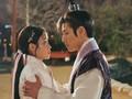 Sinopsis Drama Korea Moon Lovers: Scarlet Heart Ryeo