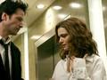HBO Max Mulai Garap Serial Adaptasi DC, Constantine