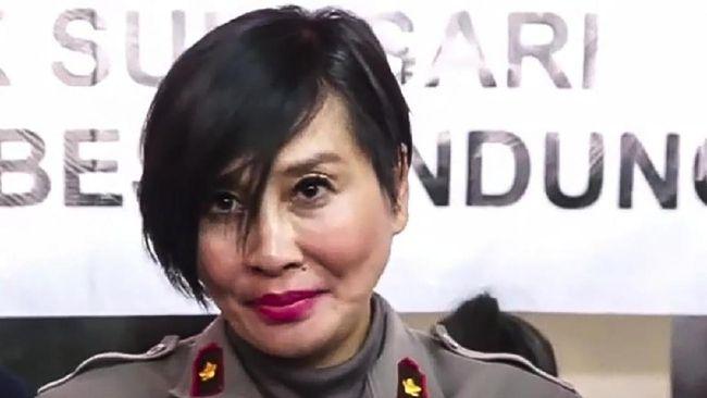 Kapolda Jawa Barat Irjen Pol Ahmad Dofiri menyatakan tindakan tegas berupa pencopotan jabatan Kapolsek Astanaanyar, untuk jadi pelajaran bagi aparat lain.