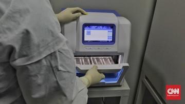 laboratorium covid 19 3 169