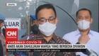 VIDEO: Anies Akan Dahulukan Warga Yang Bersedia Divaksin