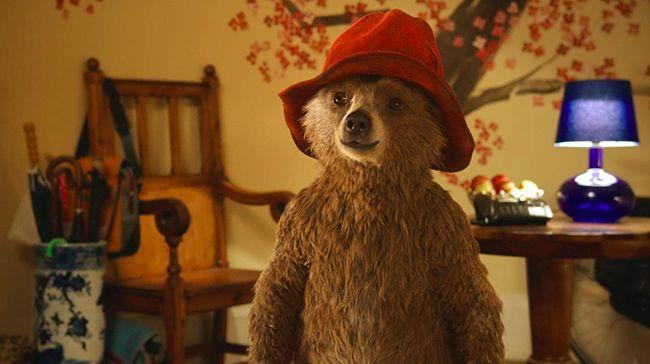 Rumah produksi Studiocanal tengah menggarap kelanjutan kisah beruang Paddington yang kini berlanjut hingga film ketiga.