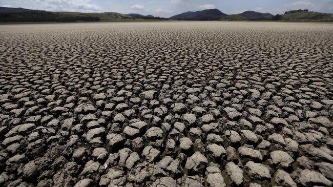 Pemerintah tengah mewacanakan pengenaan pajak karbon untuk mengantisipasi dampak perubahan iklim dan lingkungan sekaligus menambah penerimaan negara.