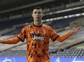 Ronaldo Curhat ke Khabib: Khawatir Terhadap Anak