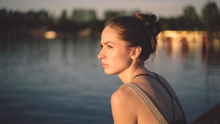 Saat Hilang Semangat, Coba Lakukan 6 Hal Kecil Ini