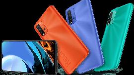 Keunggulan Redmi Note 10 dan Redmi Note 10 Pro