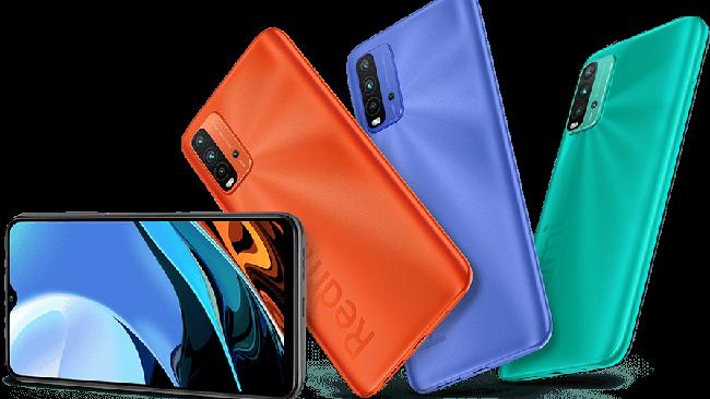 Xiaomi meluncurkan Redmi Note 10, Redmi Note 10 Pro, Redmi Note 10 5G yang memiliki keunggulan di kelas ponsel Rp2 jutaan sampai Rp4 Jutaan.